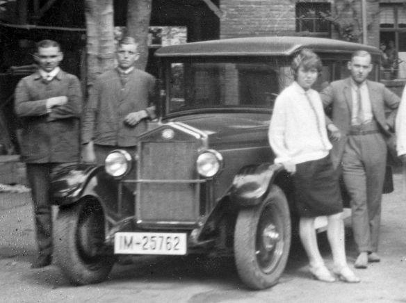 NSU_7-34_PS_und_AFZ_Halberstadt_1928_Ausschnitt1