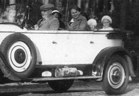 Opel_12-50_PS_oder_stärker_ab_1927_Tourer_Insassen