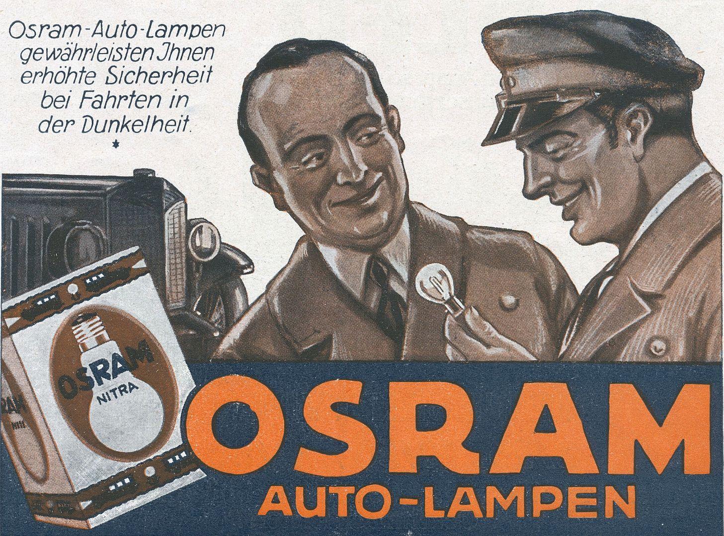 Protos_C-Typ_Osram-Reklame_datiert_1926_Galerie