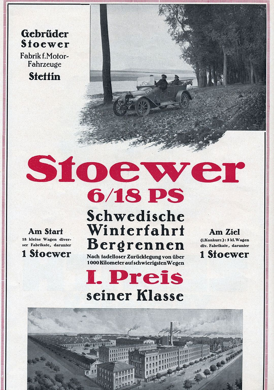 Stoewer_6-18_PS_Motor_03-1914_Galerie