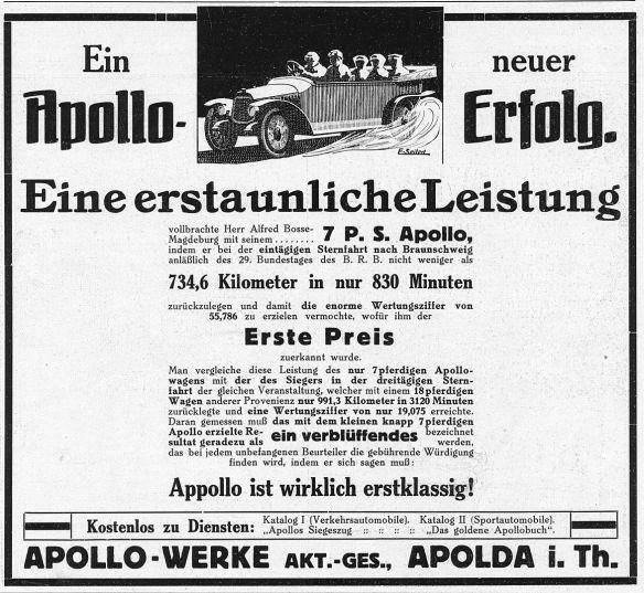 Apollo_7Typ_G_-20_PS-Reklame_1912