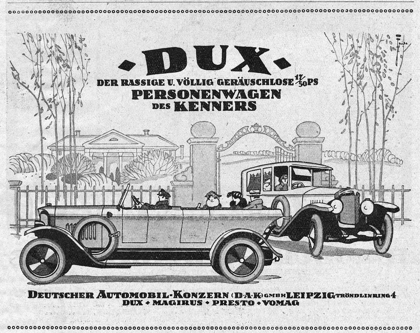DUX_17-50_PS-Reklame_um_1920_Galerie