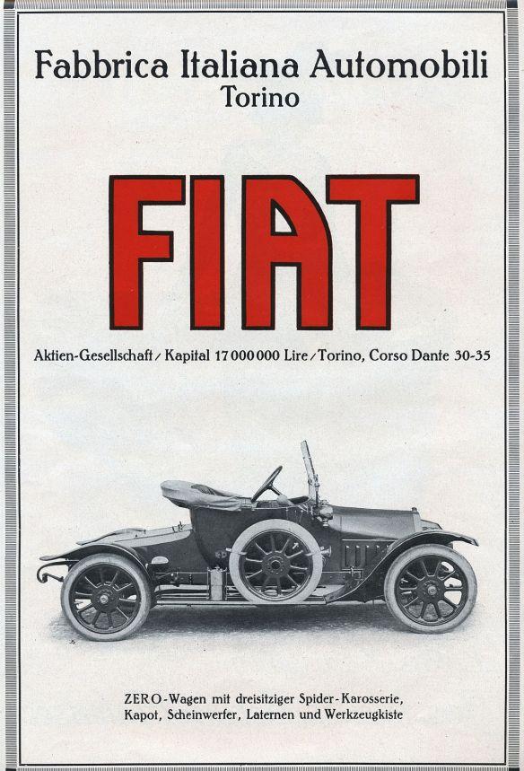 Fiat_Zero_Reklame_Motor_05-1914_Galerie