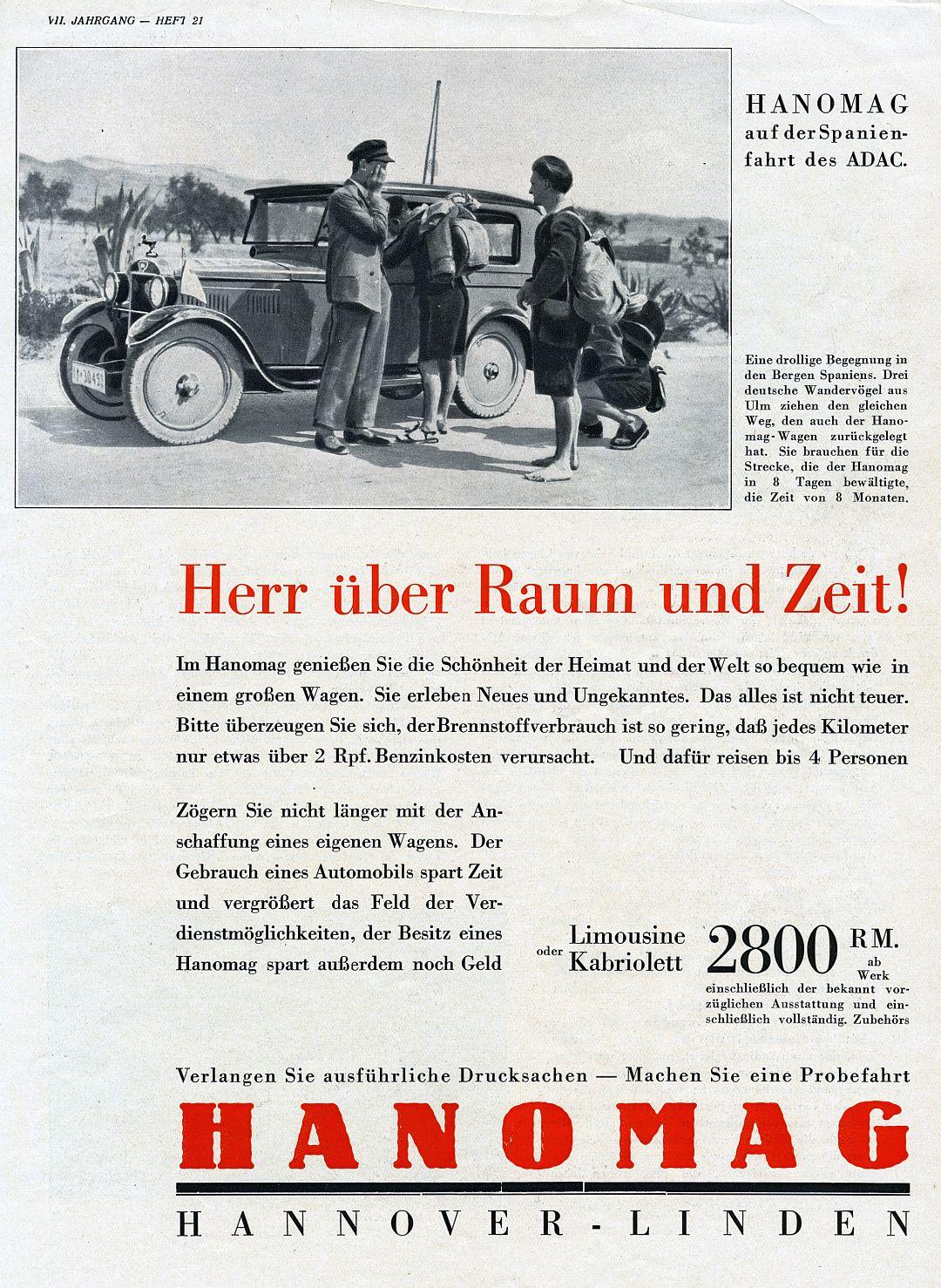 Hanomag_3-16_oder_4-20_PS_Motor_und_Sport_1930_Galerie