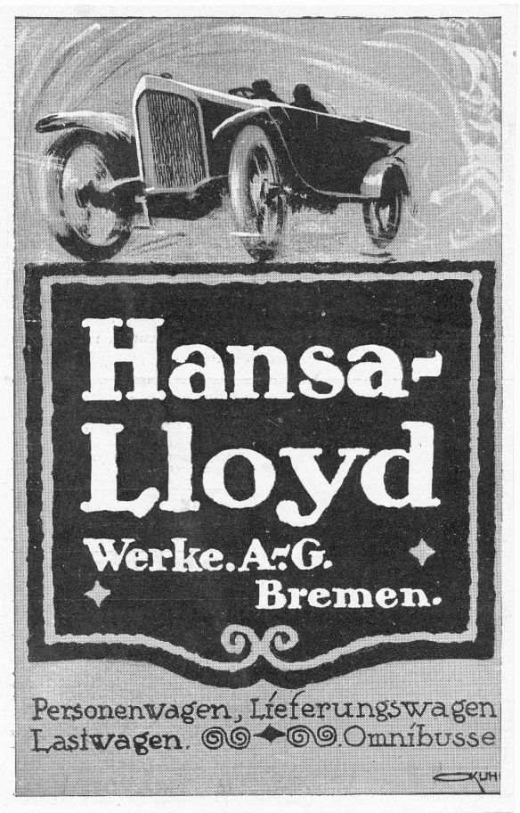 Hansa-Lloyd-Reklame_um_1914_Galerie