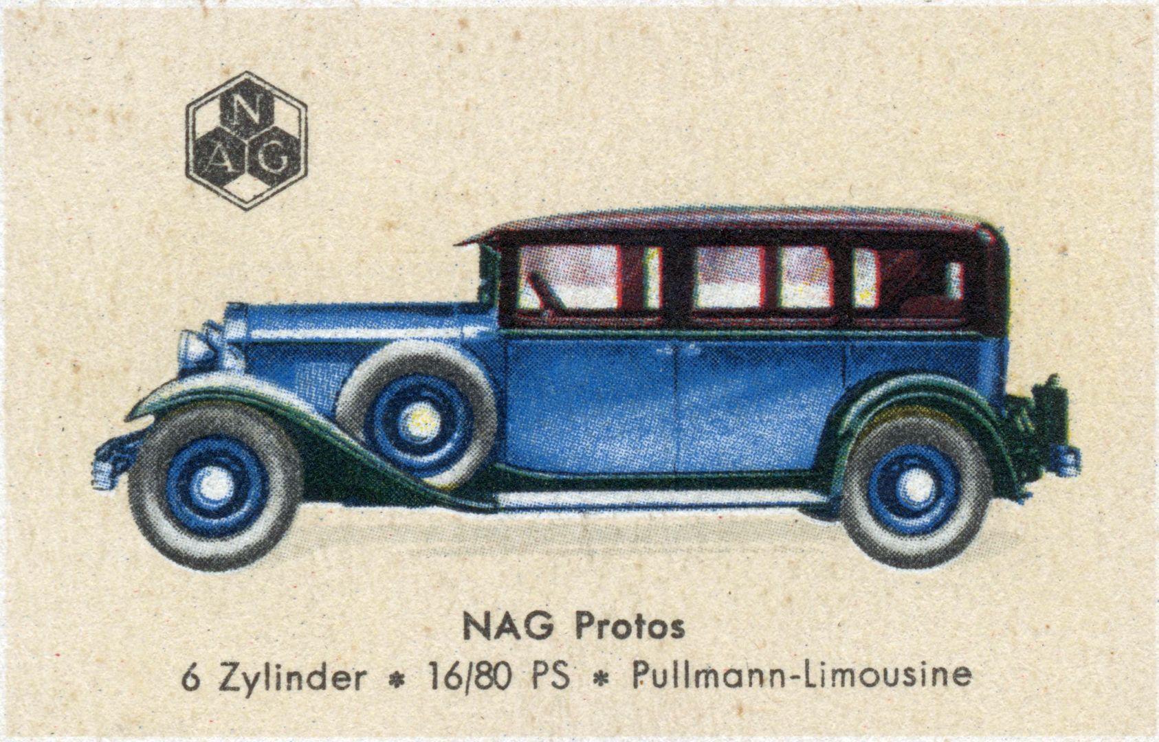 NAG-Protos_16-80_PS_Sammelbild_Galerie