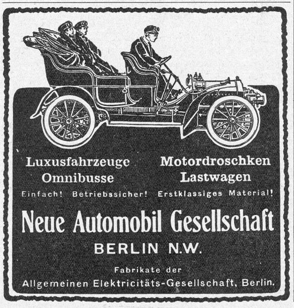 NAG-Reklame_08-04-1905_Galerie