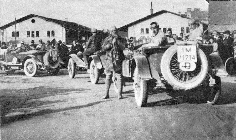 Presto_D-Typ_Alpenfahrt_1925_Ausschnitt1