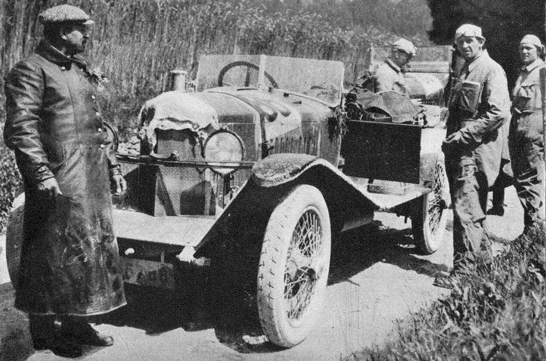Presto_D-Typ_Alpenfahrt_1925_Ausschnitt2