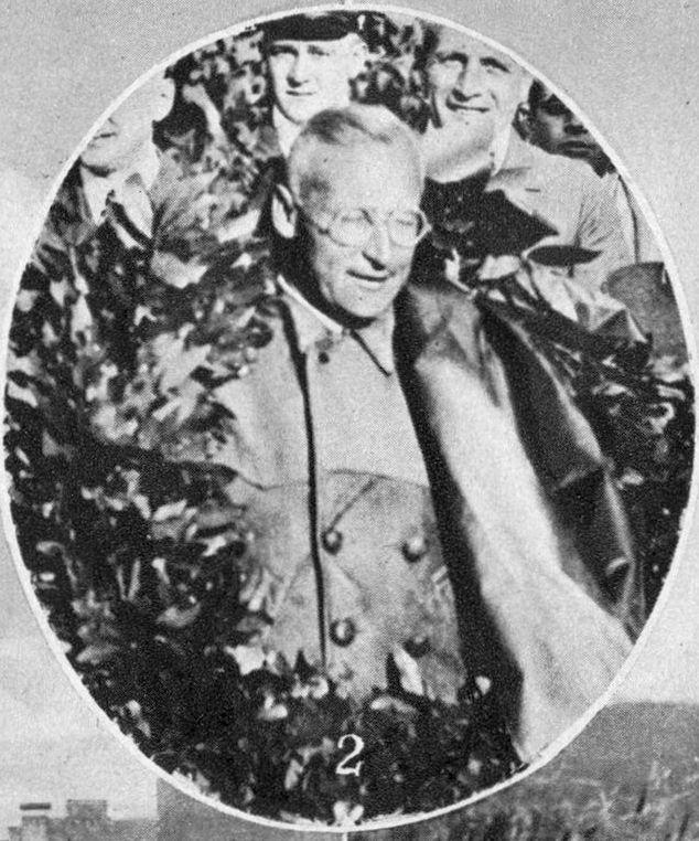 Presto_D-Typ_Alpenfahrt_1925_Ausschnitt3