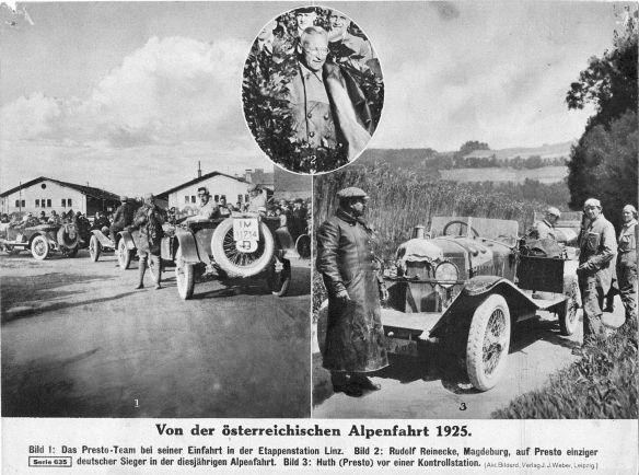 Presto_D-Typ_Alpenfahrt_1925_Galerie
