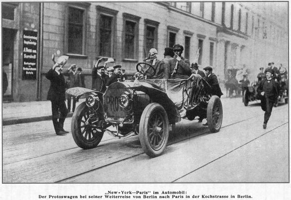 Protos_17-35_PS_New_York-Paris_1908_Galerie