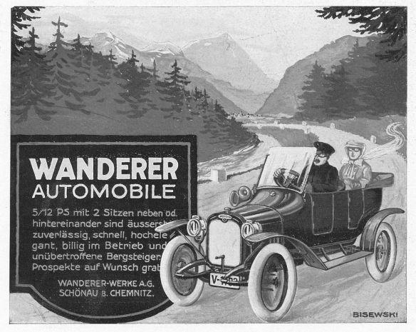 Wanderer_W3_5-12_PS_Reklame_1913-14_Galerie