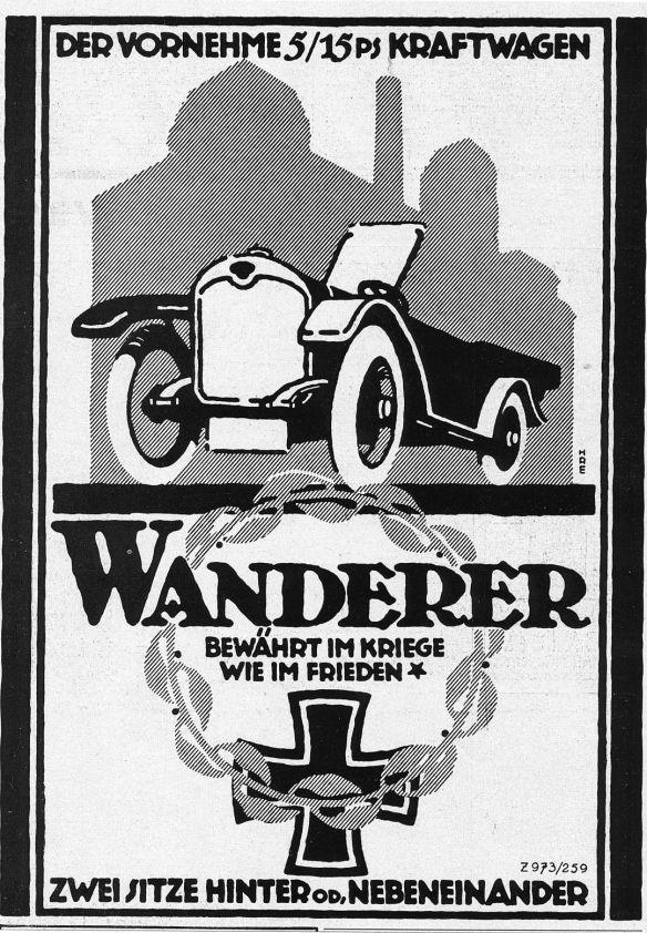 Wanderer_W3_5-15_PS_Reklame_Wk1_Galerie