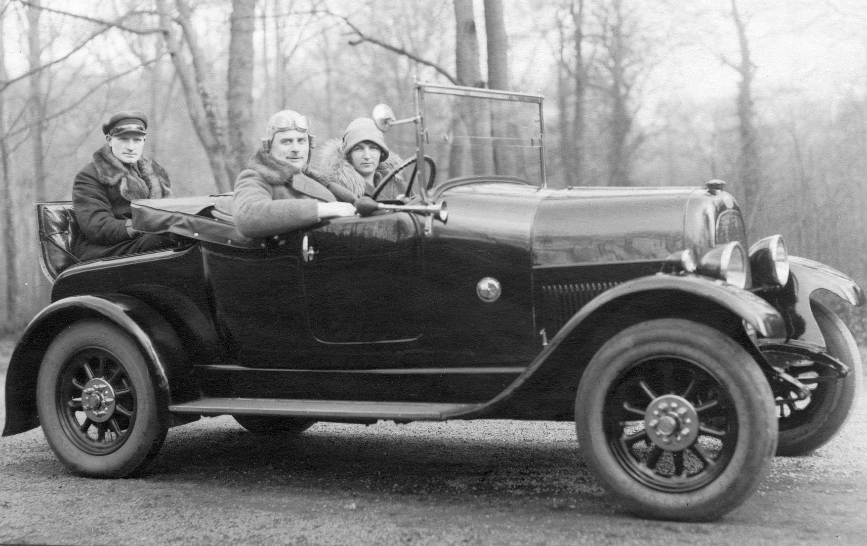 Fiat_501_Zweisitzer_Pk_Brüssel_nach_Stolp_04-1927_Galerie