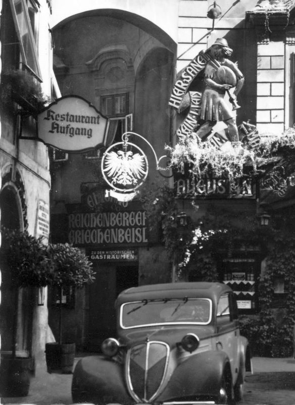 Stoewer_Greif_Junior_Wien_um 1950_Galerie