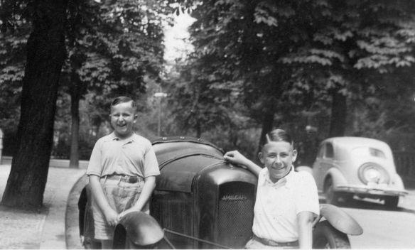 amilcar_werner_u_gerhard_grunewald_1935_galerie