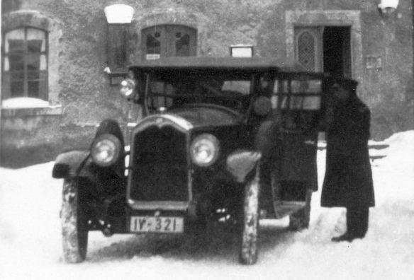 buick_1925-27_schuhfabrik_hauck_ausschnitt