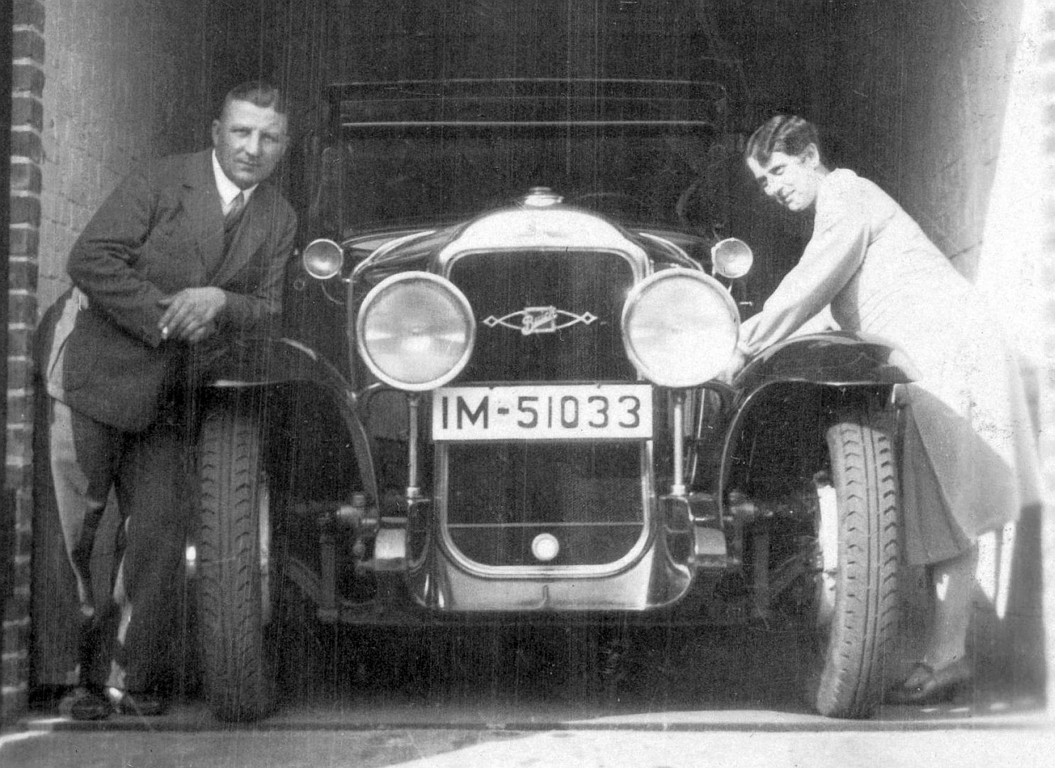 buick_magdeburg_1929_galerie
