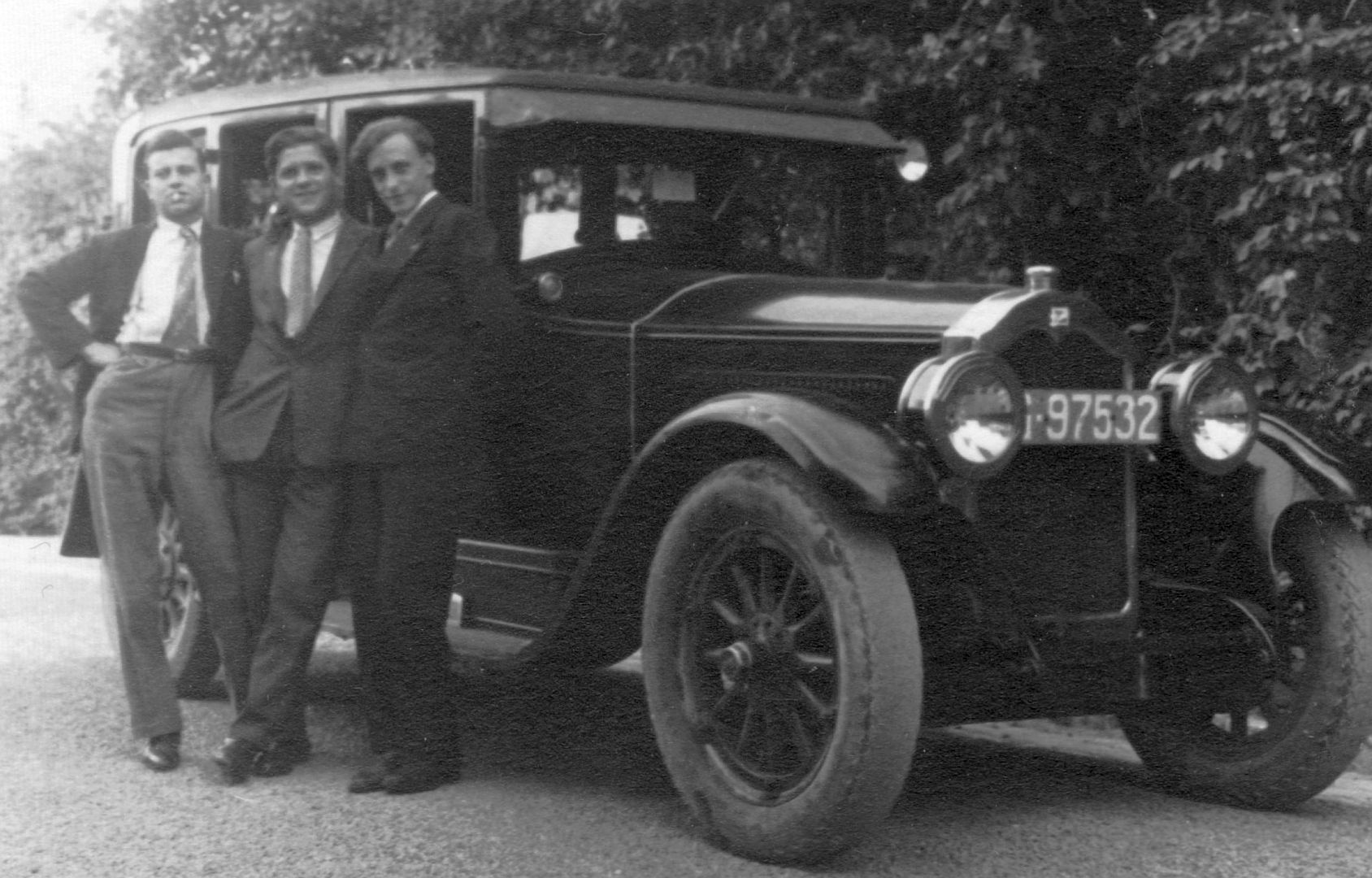 buick_six_sedan_1925-27_galerie