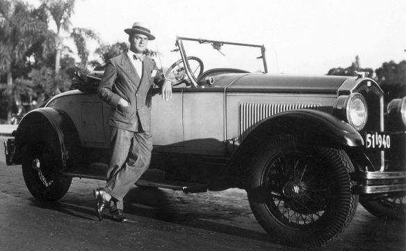 buick_six_sport_roadster_1927_galerie