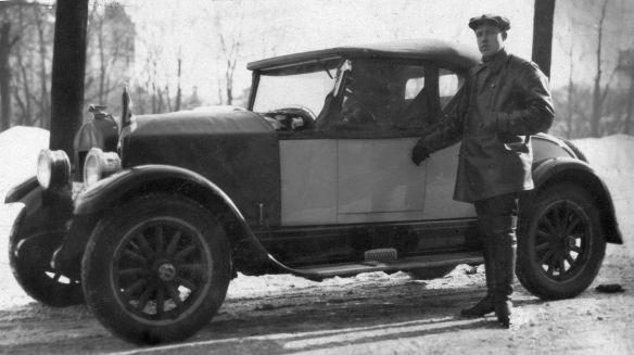 buick_standard_six_sport_roadster_1927_galerie