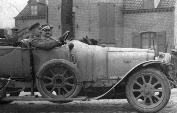 chenard_walcker_marine-korps_brügge_24-01-1915_dierks_galerie