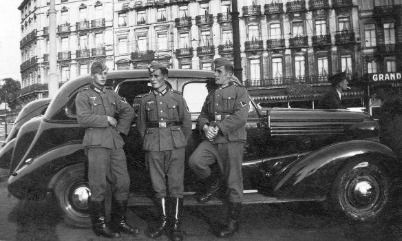 chevrolet_1938_frankreich_wh_ab_1940_galerie