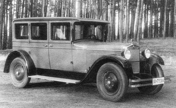 dixi-cyklon_9-40_ps_1926-29_galerie