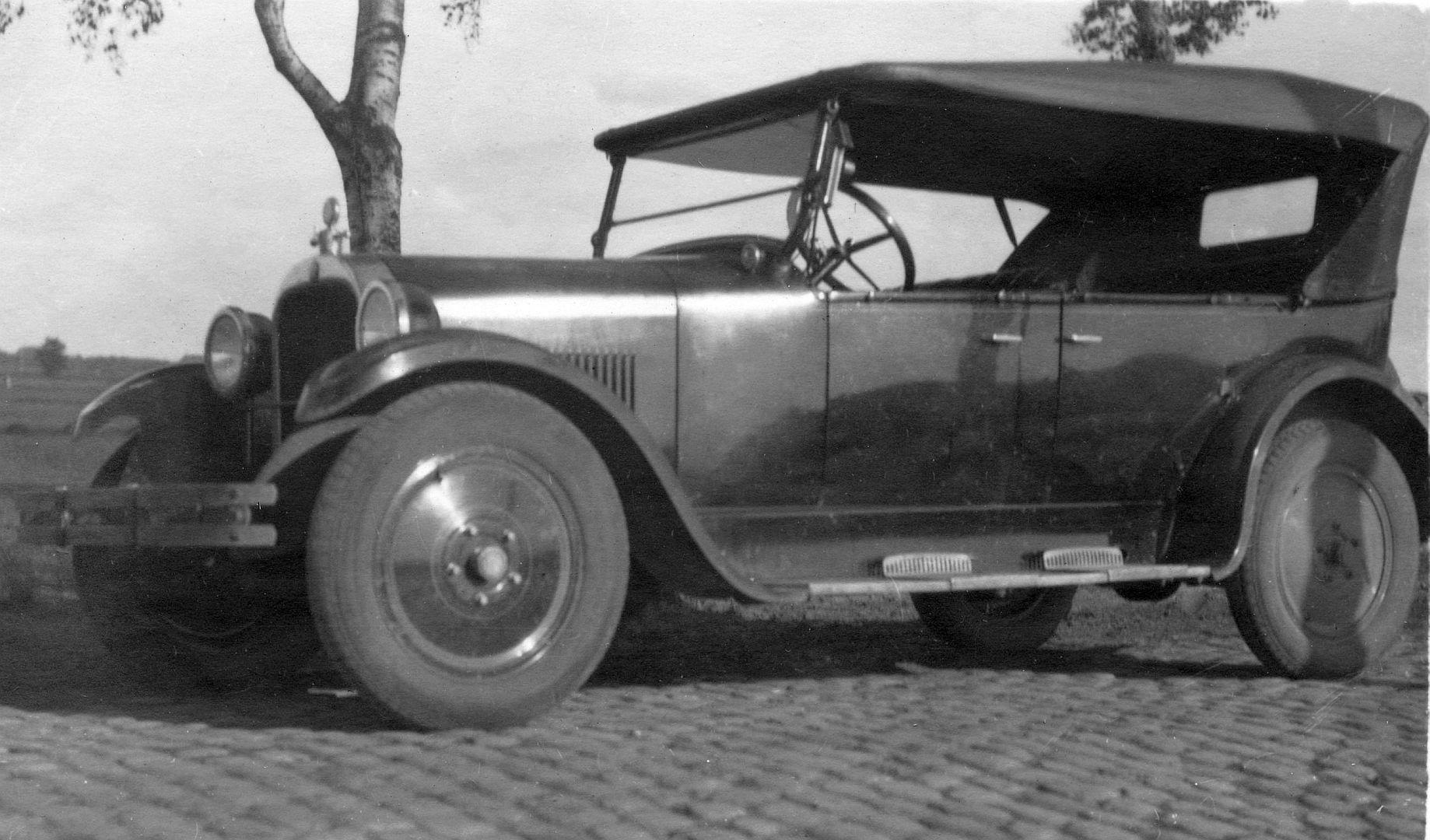 dodge_tourer_1924_galerie