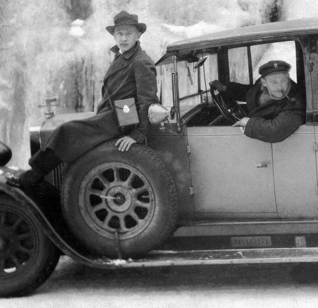 horch_10-50_ps_01-1929_frontpartie
