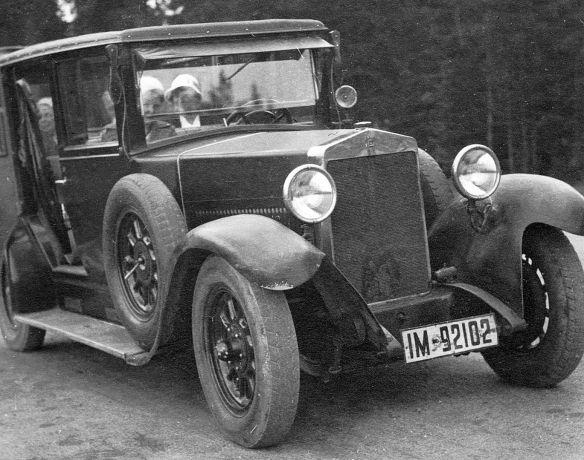 horch_10_50_ps_limousine_1926_galerie