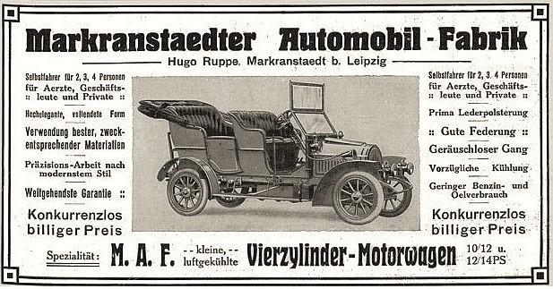 maf_reklame_1909-10_galerie