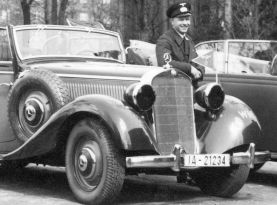 mercedes_230_cabriolet_b_wh_berlin_galerie