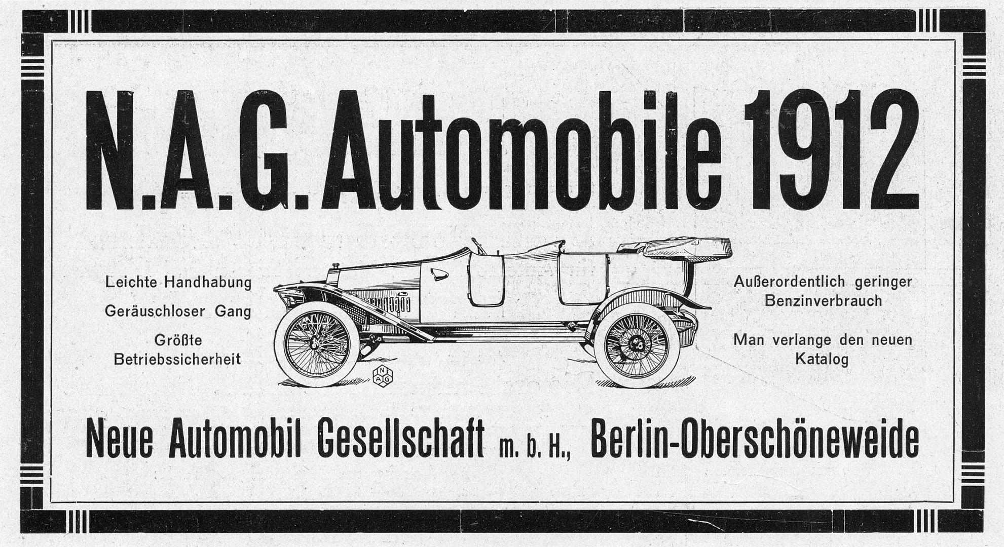 nag-reklame_1912_galerie