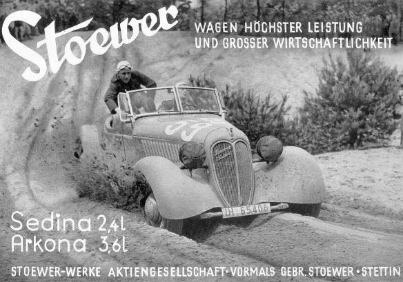 stoewer-reklame_sedina_arkona_galerie