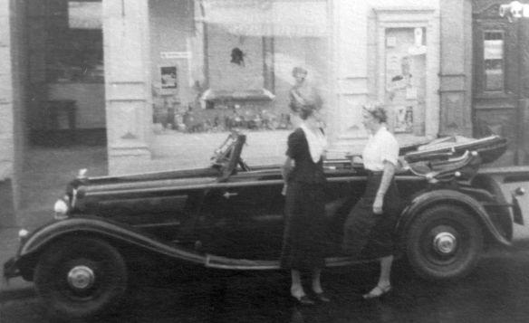 wanderer_w22__cabrio_1933-34_bengsch_galerie