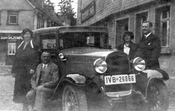 whippet_1929_reichelsheim_od_05-1932_galerie