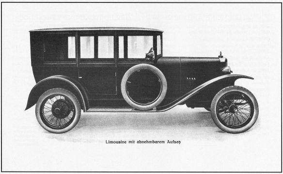 Faun_6-24_PS_Limousine_1925_Galerie