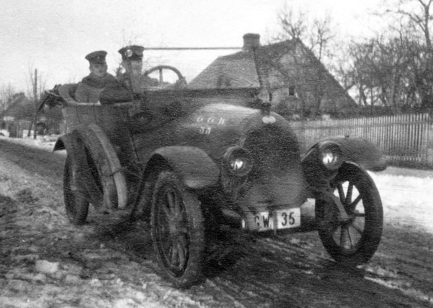Fiat_Tipo_3_01-1918_Galerie