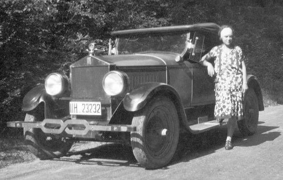 Moon_roadster_1926_Galerie