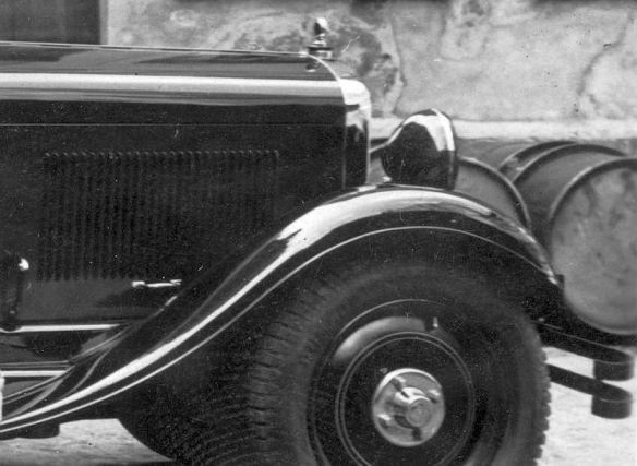 Opel_8-40_PS_Luxus-Limousine_1930_Frontpartie