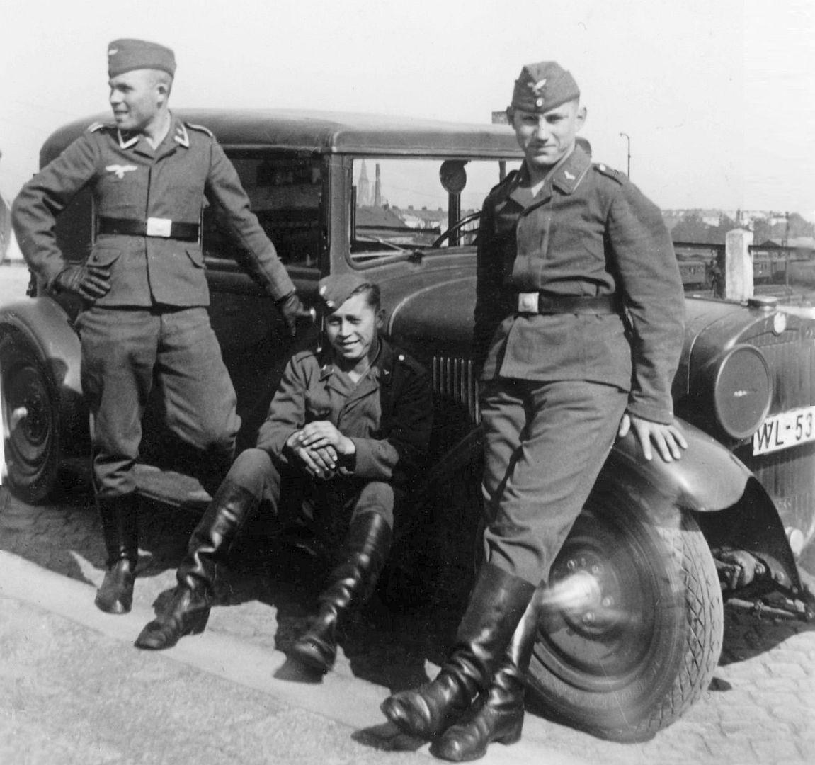 Steyr_30_1930-33_Luftwaffe_Galerie