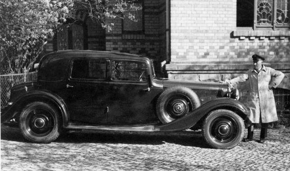 Adler_Diplomat_1934_0_Galerie