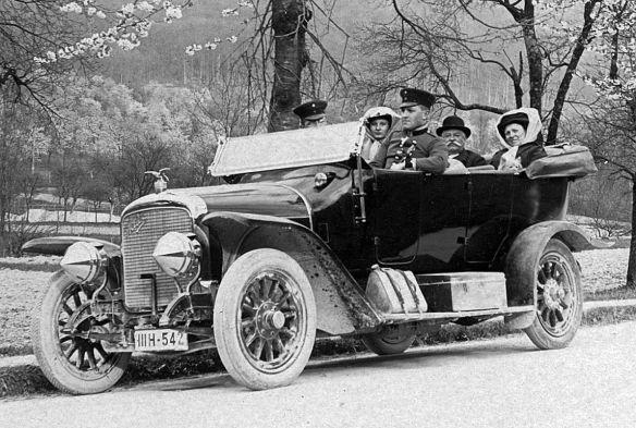 Adler_Tourenwagen_um 1912_Wk1_Ausschnitt2