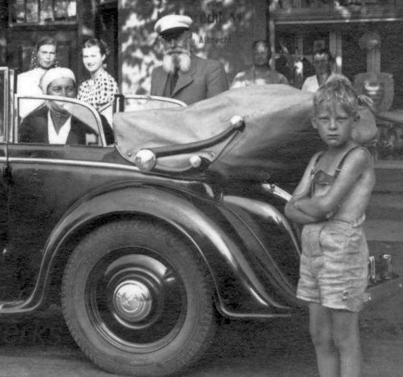 Audi_225_Luxus_Cabrio_KaufhausAlbrecht_SH_Dierks_Ausschnitt2