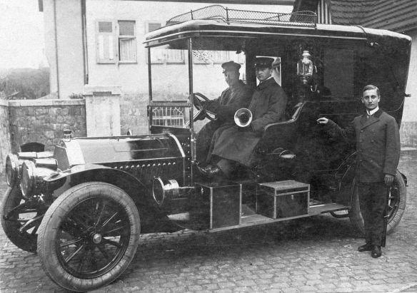 Opel_Ak_Darmstadt-Langenselbold_08-1909_Galerie