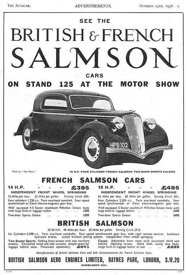 Salmson_S4_Reklame_1938_Galerie