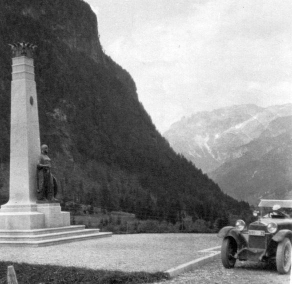 Steyr_Typ_XII_Italienfahrt_1930_06_Galerie