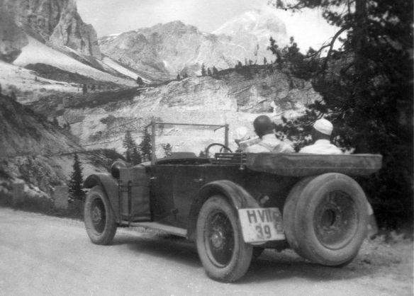 Steyr_Typ_XII_Italienfahrt_1930_2_Galerie